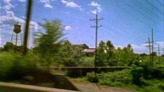 Marcy Playground - Memphis