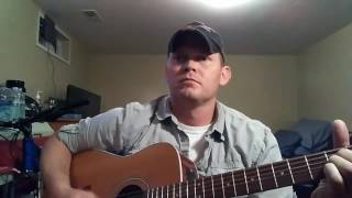Elastic Heart by Longfellow cover