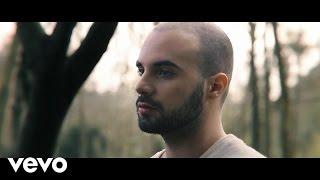 Tiago Braga - Inverno