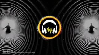 Bass & Beard - Bass Shankar   Original Mix