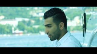 Toni & Dj Mamsi -  Roya Remix ( Official Music Video )