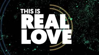 Hillsong Young & Free - Real Love (Ipsilon Remix)