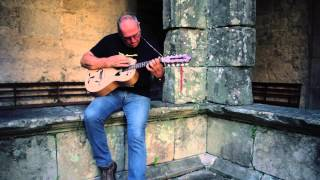 Eduardo Costa - Canção de embalar (versão viola Amarantina)