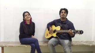 Channa Mereya and Afreen Mashup