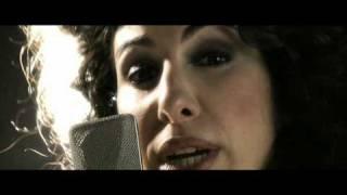 Caroline Cohen - La Vérité