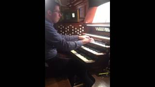 Marche Pontificale - Charles Gounod