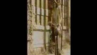 Marky Mark - No Mercy Video