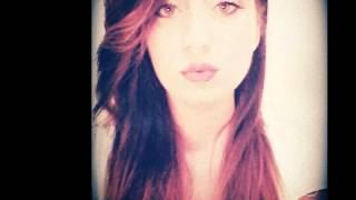 Benedetta Russo-Official TI AMO AMO VERSIONE REMIX