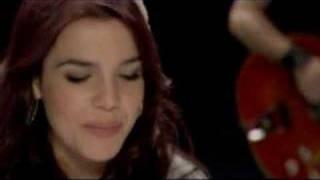 "Karmina - ""The Kiss"" Music Video"