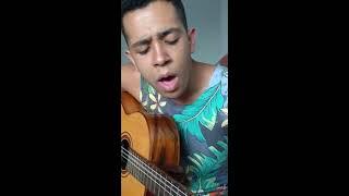 Alok, Bruno Martini feat. Zeeba - Hear Me Now ( Cover ) Igor Garcia