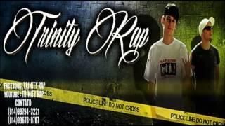 Trinity Rap - Fim De Ano