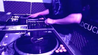 DUBSTEP MIX 2013 - JOSEPH LARA DJ