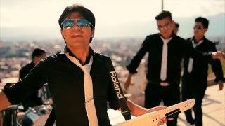 Pandora - Solo Mentiras - Video Oficial - 4k