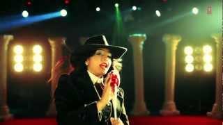 Dil Vich Rehna Full Video Song | Rupinder Handa | The Return Of Rupinder Handa