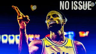 "Steph Curry Mix 2019 HD ~ ""NO ISSUE"" FT. JUICE WRLD"