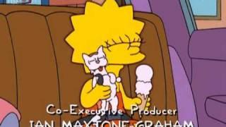 Simpsonovi-očkování.avi