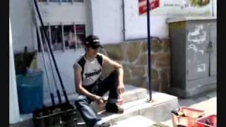 Guano Apes-Suzie
