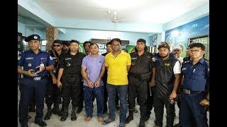 ছাত্রীদের অশ্লীল ভিডিও করে ও দেখিয়ে মাদেরও ধর্ষণ | Bangla News | Rtv