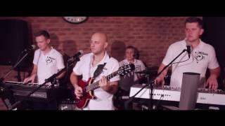 Hudobná skupina Exit (2017) Svitiv jasnyj misac