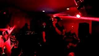 CARIMI - Kita Nago (Live) Tropical Paradise, BK - Haitianbeatz.com