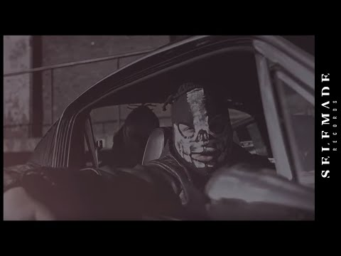 genetikk-dna-official-hd-video-selfmaderecords