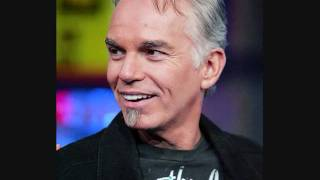 Billy Bob Thornton, hearts like mine