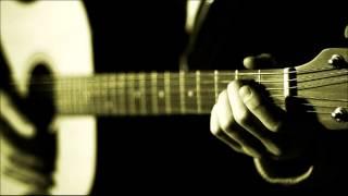 Border Collapse - Chop Suey! / Moonchild (acoustic mashup)