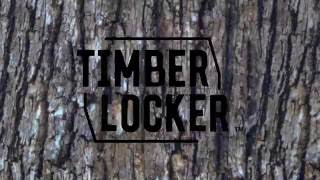 Timber Locker Intro
