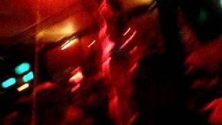 TEMAZO MATINEE 2008
