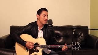 El amor de su vida / Julion Alvarez -- Cuitla Vega (cover)