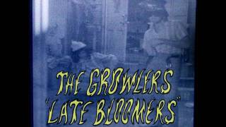 "The Growlers - ""Late Bloomers"" (Official Audio)"