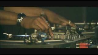 DJ Rush @ I Love Techno Outdoor 2003