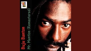 Buju Moving