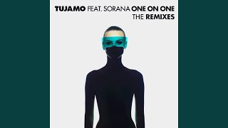 One On One (Brohug Remix)