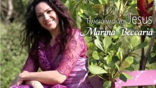 Marina Beccaria CD -04 Escolhido de Deus