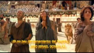 SANA DOCTRINA / IGLESIA PRIMITIVA  / ISRAEL GONZALEZ