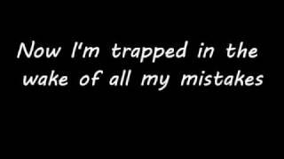 12 Stones - This Dark Day (lyrics)