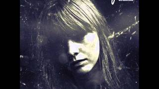 Lucy Rose Middle of the Bed Instrumental
