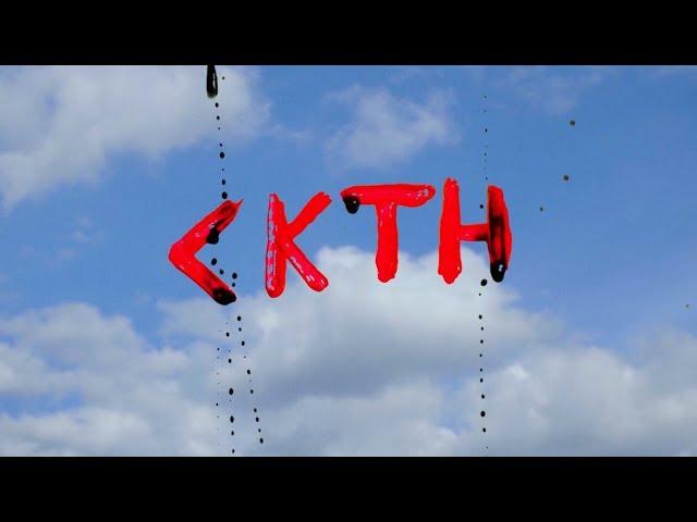 """Vídeo de """"Can't knock the hustle"""" de Bodega"""