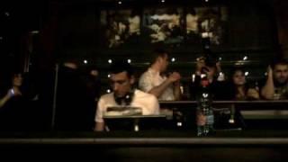 Astrix 2011 - my favorite DJ