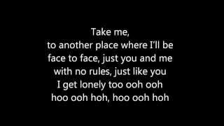 I Get Lonely Too - Drake (Lyrics)
