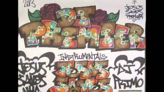 Dj Premier Hands Up Instrumental