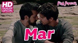 MAR | TRAILER [HD] | Pink Popcorn