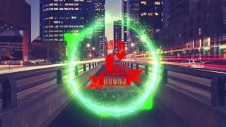Dramma feat Леша Свик – Рондо