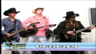 Gloria River - Nadie ni nadie - Gerardo Gameros