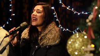 Mega Hits - Mia Rose | What Would Christmas Like Be
