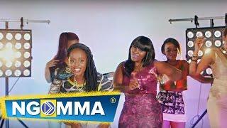 Nessa feat  Femi One - Wasupa (OFFICIAL VIDEO)