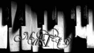 Matte-Disculpame me rindo (cover Insite)
