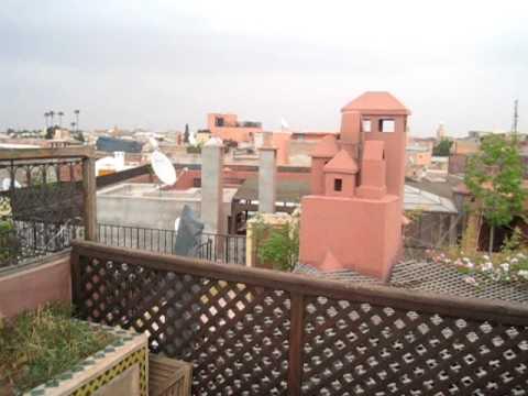 Marrakech 123.avi