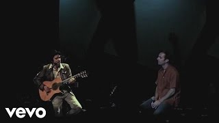 Moska - A Idade do Céu (La Edad del Cielo) ft. Kevin Johansen